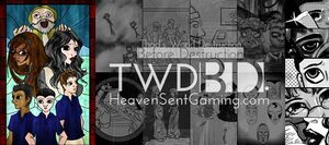 Thad's World Destruction- Before Destruction ad from Inkoutbreak.jpg