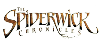 The-spiderwick-chronicles-movie-logo.png