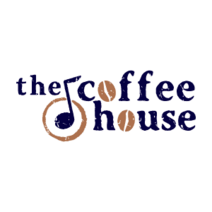 TheCoffeeHouse.png