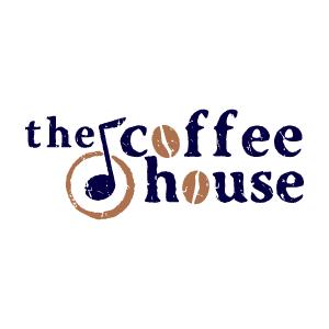 The Coffee House