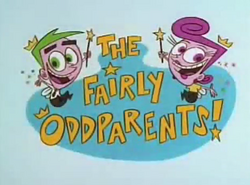 The Fairly Oddparent 1998 Logo.png