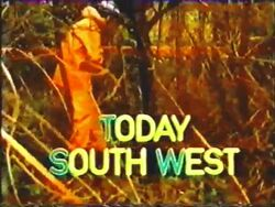 Today South West 1982.jpg