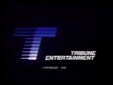 Tribune Entertainment