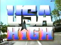 USA High.jpg