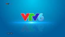VTV6 (2018-2020)(2).png