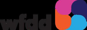 WFDD logo (2019).png
