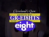 WJW Movie Greights On eight 1