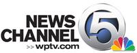 WPTV 2008