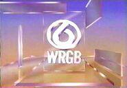 WRGB 1988 ID