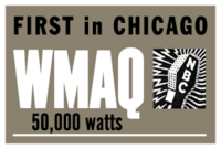 Wmaq1946.png