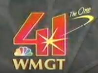Wmgt1996
