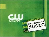Wucw10142007 videointro