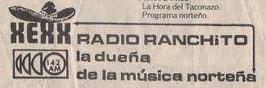 XEXXRadioRanchito.PNG