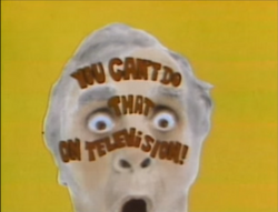 YCDTOTV 1981.png