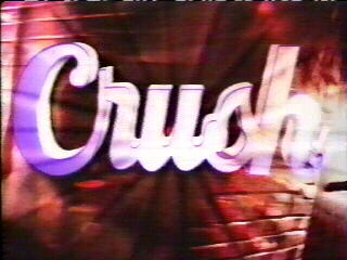 Crush (game show)