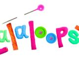 Lalaloopsy (TV series)