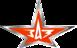 1960–1964