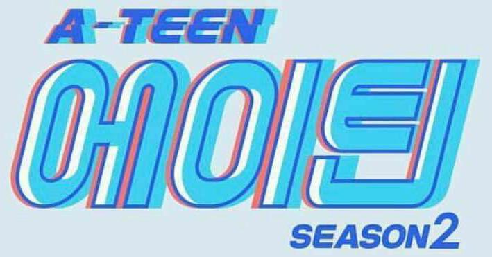 A-Teen Season 2