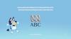 ABCB2018