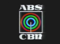 ABS-CBN The Star Network 2.0