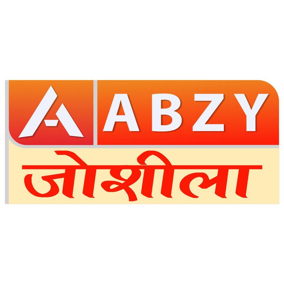 Abzy Joshila