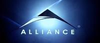 Alliance Films 2007