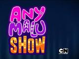 Any Malu Show