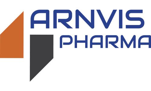 Arnvis Pharma