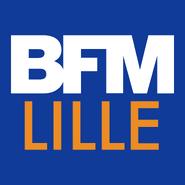 BFM-Lille