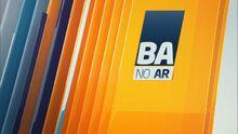 Ba No Ar - RecordTV 2018.jpg