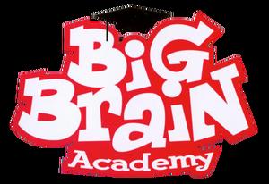 BigBrainAcademy.png