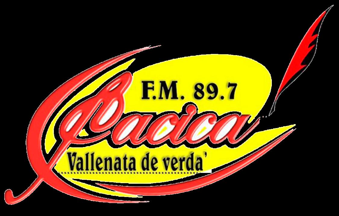 Cacica Stereo (Valledupar)