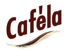 Cafela.jpg