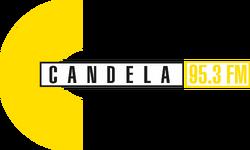 Candela2017.png