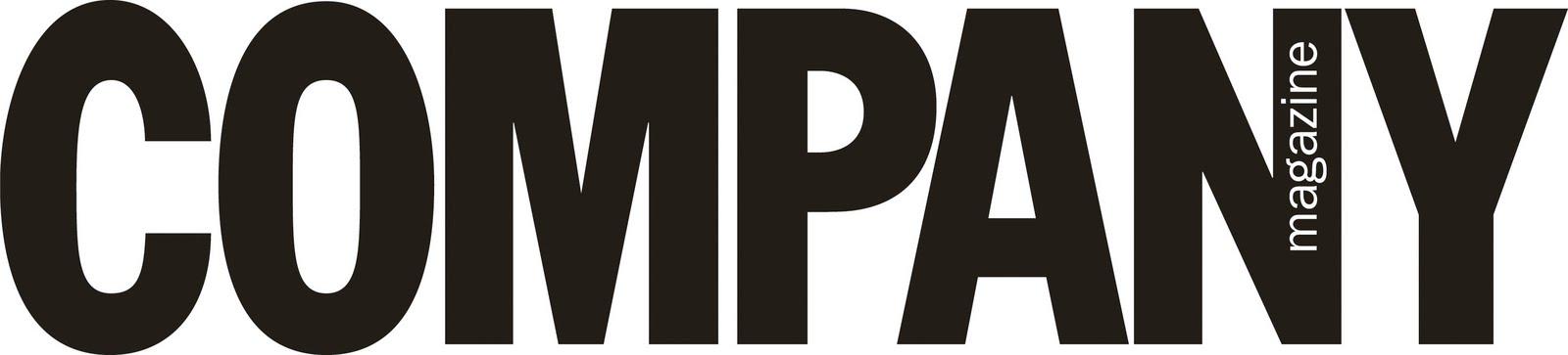 Company (magazine)
