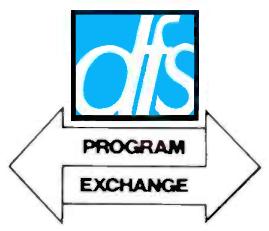 The Program Exchange