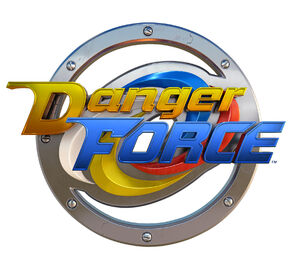 Danger Force logo.jpeg
