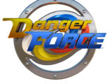 Danger Force