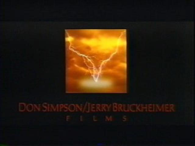 Jerry Bruckheimer Films/Other