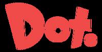 Dot (TV series).png