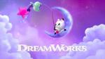 DreamworksGabbysDollhouseVariant