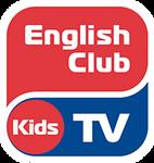 ENGLISH CLUB KIDS