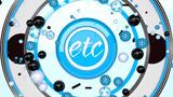 ETC IDENT 3 Fashion