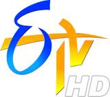 ETV HD.png
