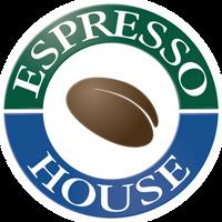 Espresso House logo.png