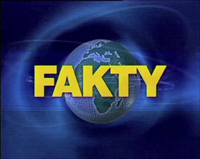 Fakty2.png