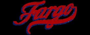 Fargo-tv-logo.png