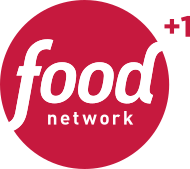 Food Network (United Kingdom)