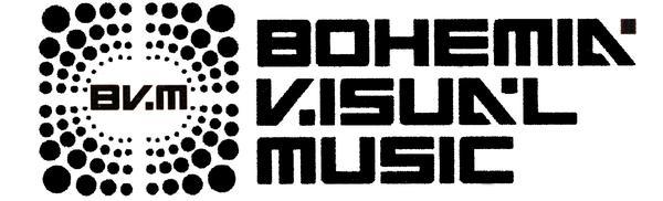 Bohemia Visual Music