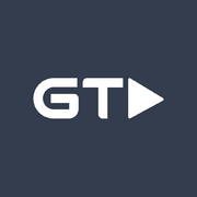 GameTrailers2017.png
